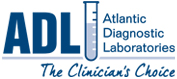 Atlantic Diagnostic Laboratories