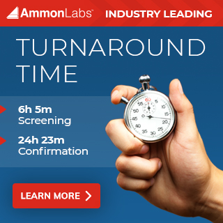 AmmonLabs-320x320-Turnaround-Time-20191125.jpg