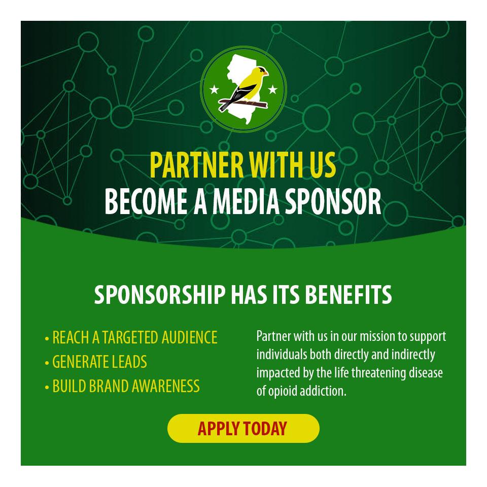 become-a-sponsor-sidebar-6.jpg